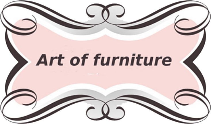 Art of furniture